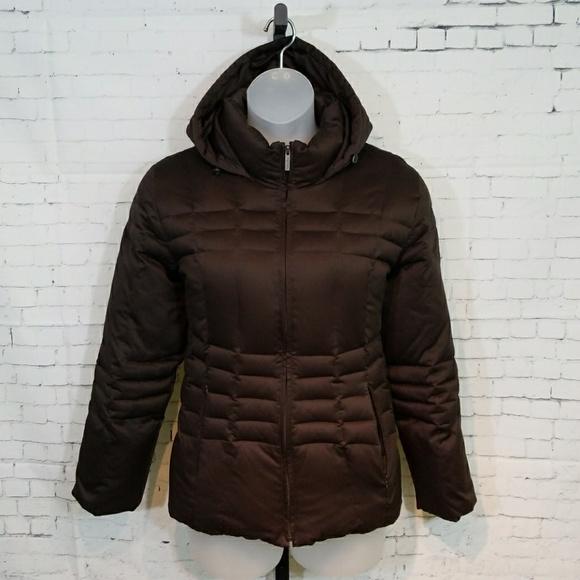 3a7d1679567 Calvin Klein Jackets   Blazers - Calvin Klein plus size quilted Puffer Coat